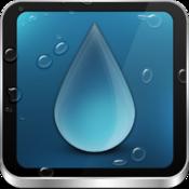 開發設計軟件 Dropscreen