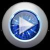 MPlayerX 媒體播放器 for Mac
