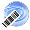 ConnectCode Barcode Software for Mac