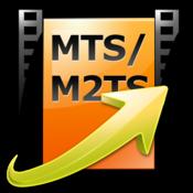 Aunsoft MTS Converter