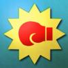 WordBoxer by WordBoxer VOF icon