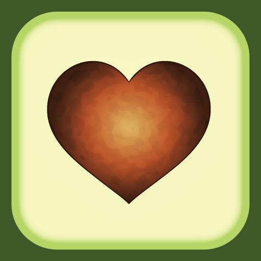Avocado for iPhone