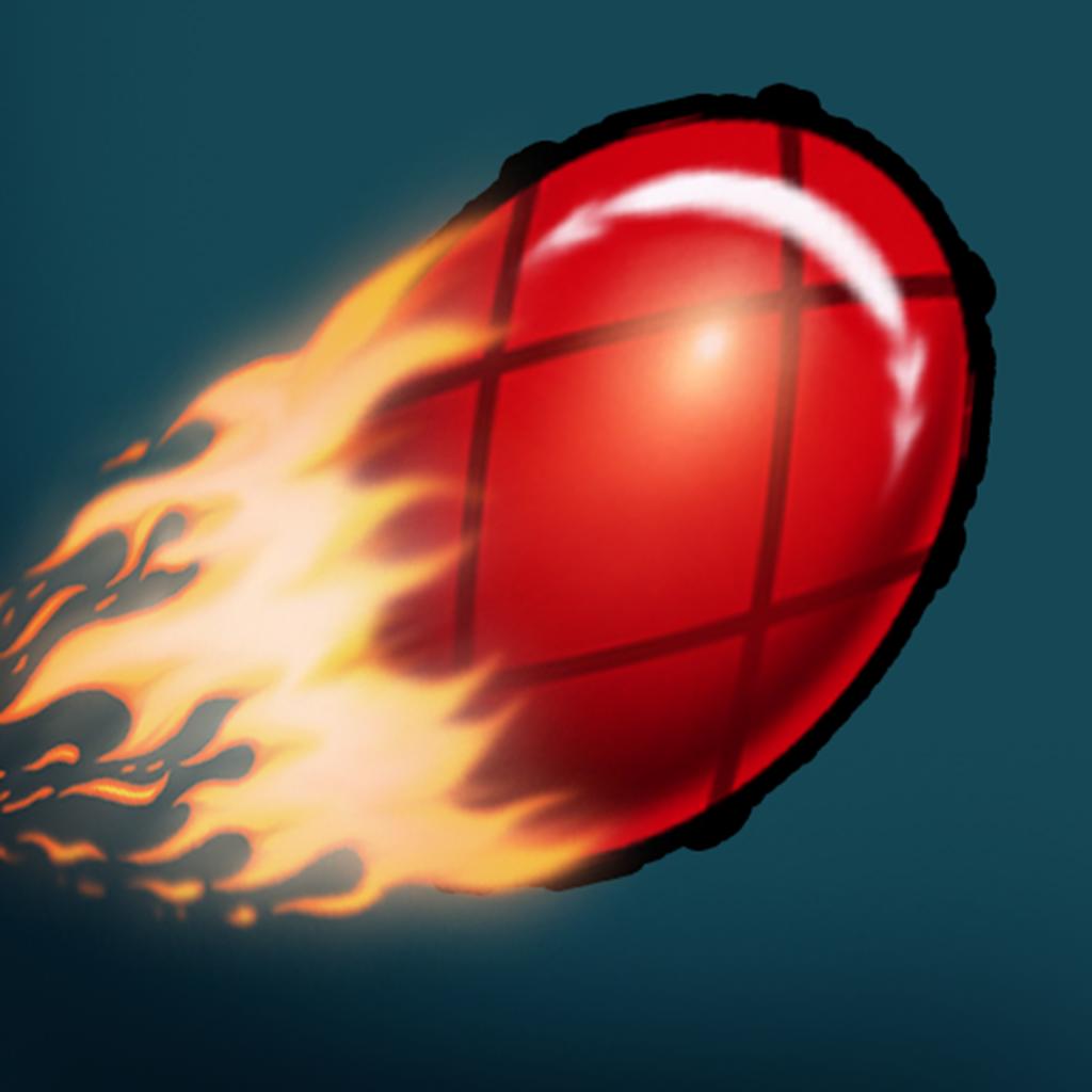 FastBall 3