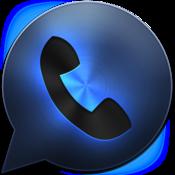 GrowlVoice - Google Voice Client