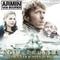Armin Van Buuren - Nova Zembla
