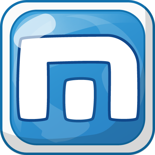 Maxthon Kids Browser HD