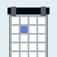 Scrollendar Icon