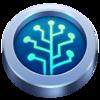 Mac專用免費的Git客戶端:SourceTree for Mac
