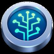 Mac專用免費的Git客戶端:SourceTree