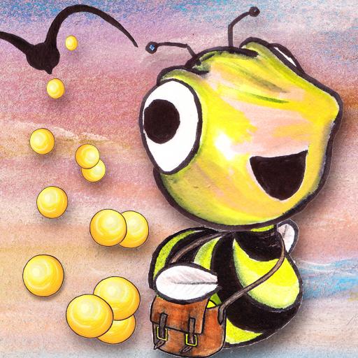 Honey Tribe: Colony Collapse