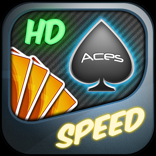 Aces Speed HD
