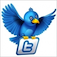 Tweetalator Icon