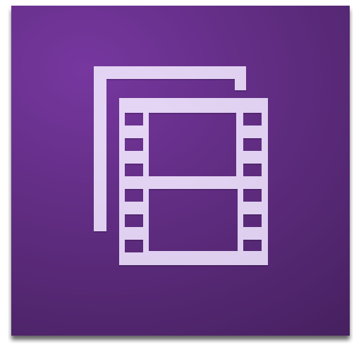 Adobe premiere elements 2.0