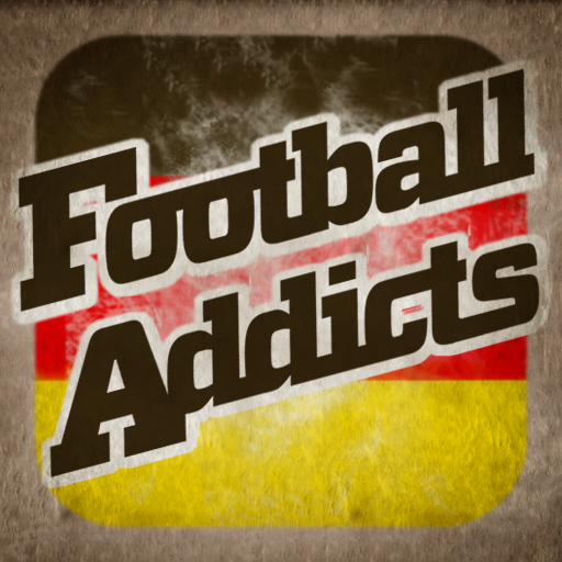 Bundesliga Addicts