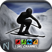 Touch Ski 3D Full - Presented by The Ski Channel