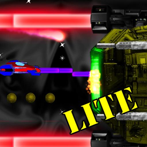 Galactic Gun Lite