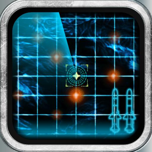 Battleship: Alien Invaders