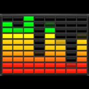 互聯網電臺播放器 XSRadio
