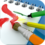 Drawing Kit HD