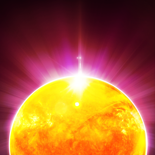 Ultraviolet - UV Index