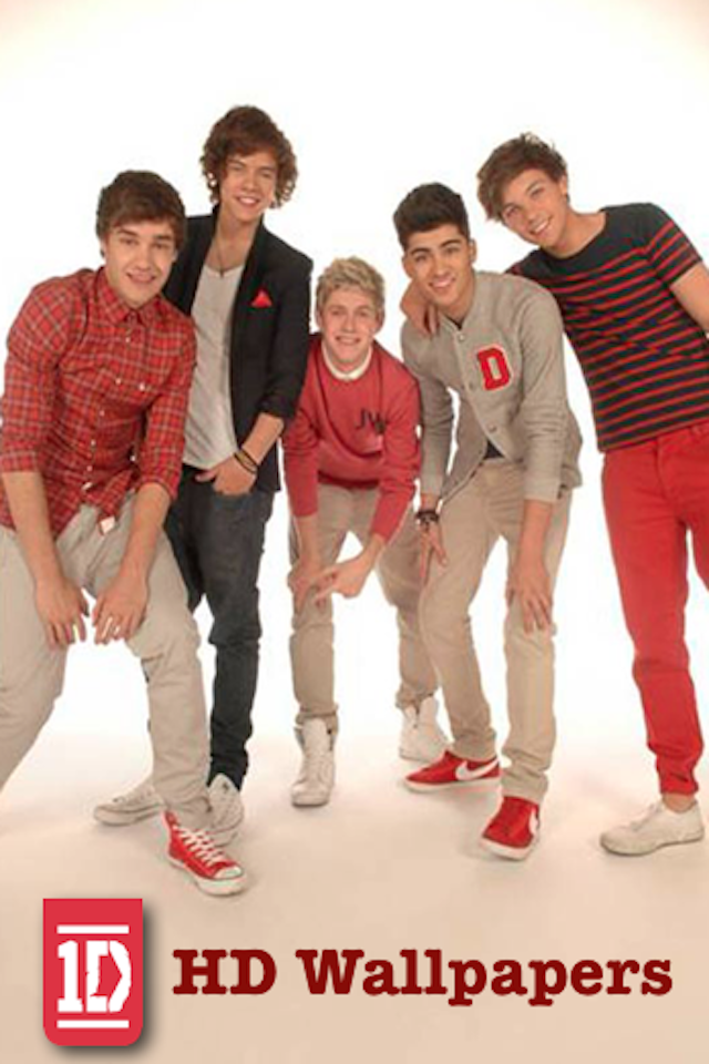 One Direction Hd Wallpapers By Narrow Lake Iphone Music