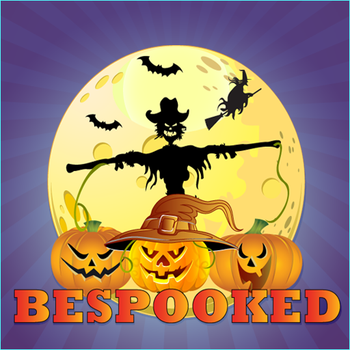 bespooked