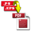 Super PS to PDF Converter for Mac