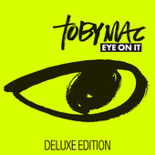 Speak life, live [music download]: tobymac christianbook. Com.