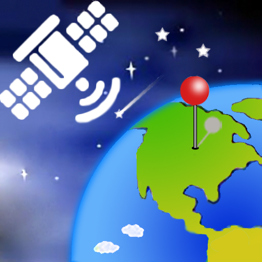 GPS Alarm Clock(Best App Work with GPS)
