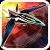 Zaxxon Escape by SEGA icon
