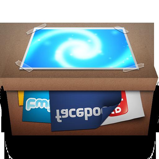 Websaver.512x512-75