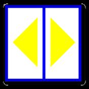 TileWindows Lite