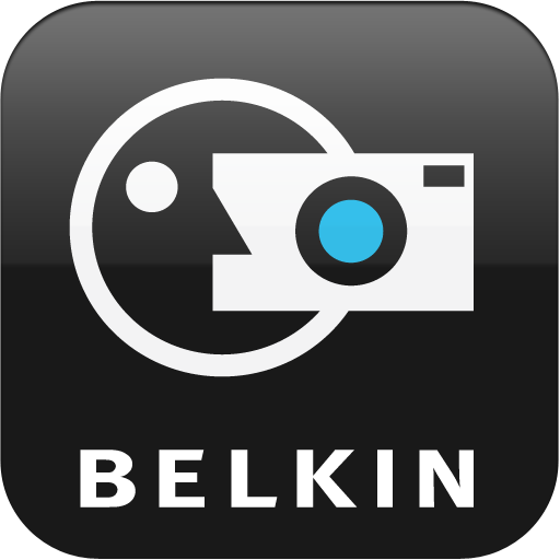 Belkin LiveAction