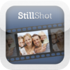 StillShot by Macadamia Apps icon