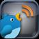 """TweetStream is my new favorite Twitter client on iphone"" - Robert Scoble"
