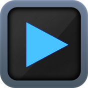 PlayerXtreme™ HD - Premium Multimedia Player