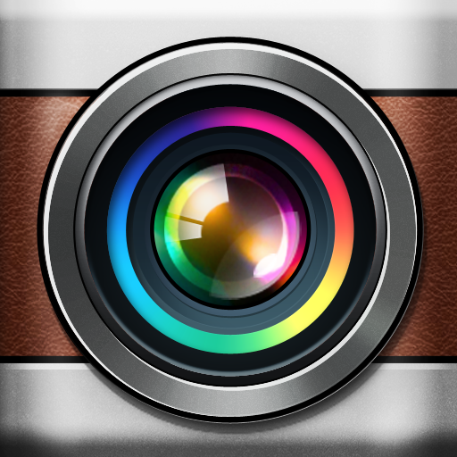 Free CamWow Apps For IPhone/iPad/iPod Touch