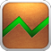 SalaryBook – Timesheet – pay and time tracking Icon