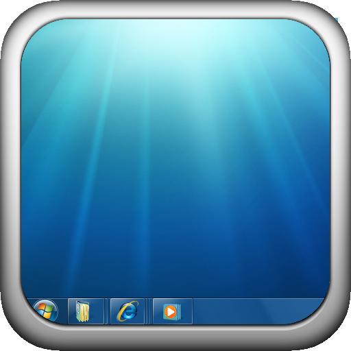 iRemoteWin - Remote Desktop Client for Windows
