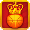 Slam Dunk King by PikPok icon