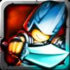 Little 3 Kingdoms by AsNet Co.,Ltd icon