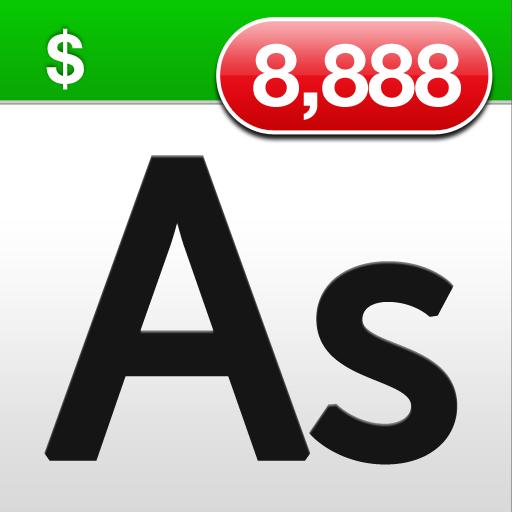 AdSense Revenue on Your Homescreen