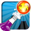 Soda Pop Zombies by Thistle Coast, LLC icon