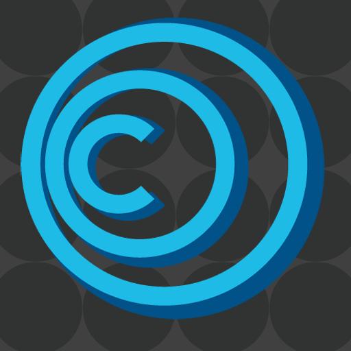 Circle-App