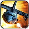 Zombie Gunship by Limbic Software icon
