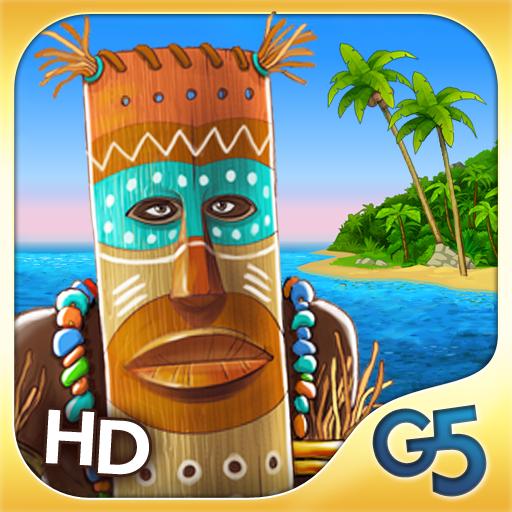 The Island - Castaway™ HD