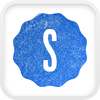Stamped by Stamped, Inc. icon