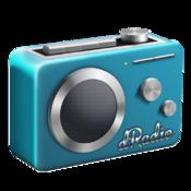 豆瓣電臺 dRadio