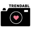 Trendabl by Trendabl icon