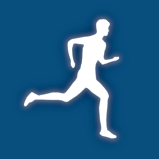 Runner's Log - track your running sessions
